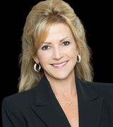 Jan Holland, Real Estate Agent in Tampa, FL