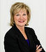 Sylvia Theis…, Real Estate Pro in GLENDALE, AZ
