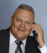 Mikhail Sidelev, Agent in New York, NY