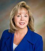 Lynne VanDeventer, Agent in Okemos, MI