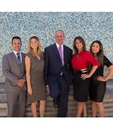 Lee Ziff Real Estate Professionals, Agent in Beverly Hills, CA