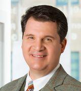 Bill Scott, Real Estate Pro in Cambridge, MA