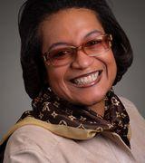 Ms. Tonya Mi…, Real Estate Pro in Hilliard, OH
