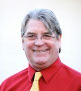 Russel Lee, Real Estate Pro in Santa Rosa, CA