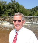 Chris Faughnan, Real Estate Agent in Raleigh, NC