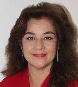 Ingrid Gatto, Agent in Pembroke Pines, FL