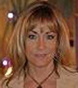Kim Becker, Agent in Brecksville, OH