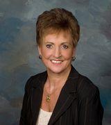 Judy Higgins, Real Estate Pro in Fairfield, CA