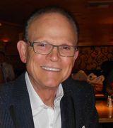 Wayne Pridgen, Real Estate Pro in Beverly Hills, CA