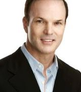 Ross Carter, Real Estate Pro in Los Angeles, CA