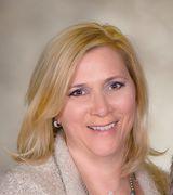 Sarah Stovall, Real Estate Agent in Cumming, GA
