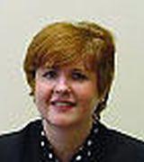 Johnna Lodge, Agent in Alpharetta, GA