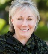 Sherry Hutchens, Agent in Lafayette, CA
