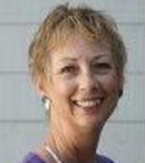Annie Bliss, Real Estate Pro in Stockton, CA