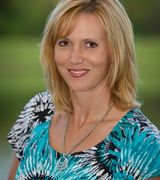 Lisa Stroud…, Real Estate Pro in Jacksonville, FL