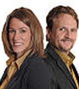 Lisa Allen &…, Real Estate Pro in Allen, TX