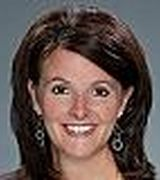 Katherine Co…, Real Estate Pro in Colfax, CA