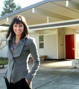 Monique Lombardelli, Real Estate Agent in Palo Alto, CA