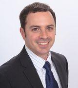 David Madaff…, Real Estate Pro in Prairieville, LA