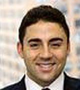 Adam Mahfouda, Real Estate Pro in Boca Raton, FL
