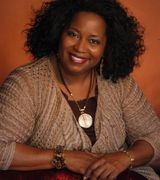 Robin Curtis, Agent in Houston, TX