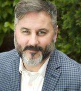 Chris L Hough, Agent in Atlanta, GA