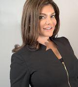 Jessica Nelson, Real Estate Agent in Hoboken, NJ
