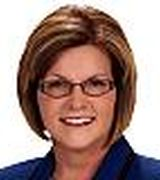 Stacey Clem Inc, Agent in Springfield, MO
