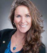Cynthia Burke, Agent in West Hartford, CT