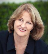 Sally Paquette, Agent in Marina del Rey, CA