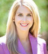 Ashley Pezold, Real Estate Pro in Columbus, GA