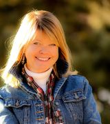 Lenore Hotch…, Real Estate Pro in Woodland Park, CO