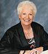 Anita L. Wilde, CRS, Real Estate Agent in Irma, WI