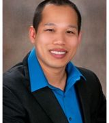 Jing Wei, Real Estate Agent in Framingham, MA