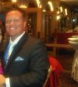 Shane Jones, Agent in Hoffman Estates, IL