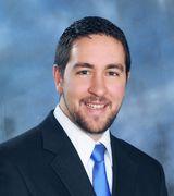 Tyson Hartzl…, Real Estate Pro in Akron, OH