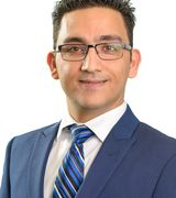 Kamran Zargh…, Real Estate Pro in Corpus Christi, TX