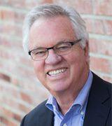 Bill Smith, Real Estate Pro in Tiburon, CA