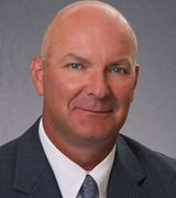 Brian Ingle, Real Estate Pro in Coon Rapids, MN