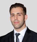 Michael LaRosa, Real Estate Agent in Upper Montclair, NJ