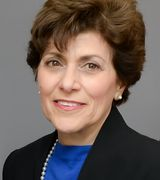 Roberta Felitto, Real Estate Agent in Niantic, CT