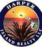 Bobby Harper (PB/Owner), Agent in Honolulu, HI