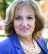 Debbie DeMel…, Real Estate Pro in Somers, NY