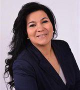 Monica Caice…, Real Estate Pro in MIAMI LAKES, FL