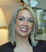 Lauren Kimel, Real Estate Agent in Atlanta, GA