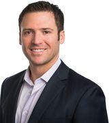 Jeffrey Sandorf, Real Estate Agent in Los Angeles, CA