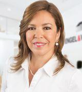 Gina M Monta…, Real Estate Pro in Sunny Isles, FL