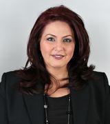 Tamara Fiema, Real Estate Agent in Dearborn Heights, MI