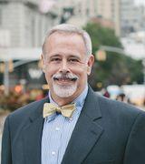 David Drake, Real Estate Pro in New York, NY