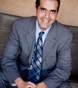 Ray Heydari, Real Estate Agent in Irvine, CA
